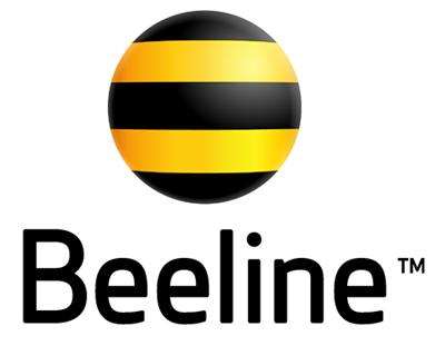Бренд «Beeline» перестанет существовать