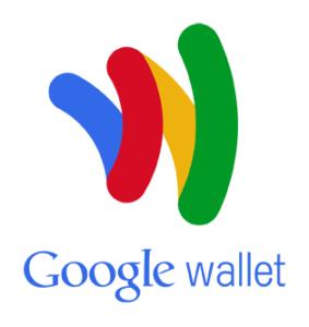 Несбывшиеся ожидания: система Google Wallet
