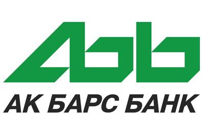 Интернет-эквайринг в Екатеринбурге