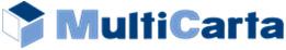 MultiCarta