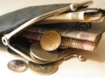 В-долги-и-кредиты-ради-форекса…а-как-же-разум