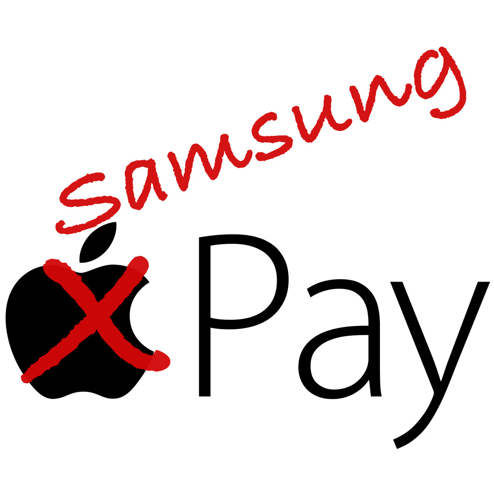 20150127samsung_pay