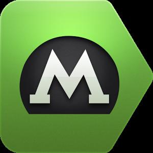 yandex.metro-ico