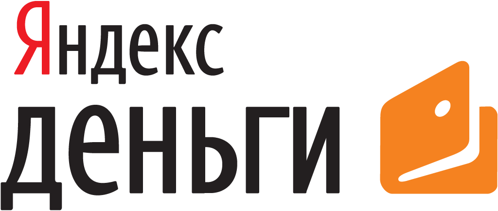 Надежный обмен btc украина