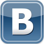 KUKING.NET в Вконтакте